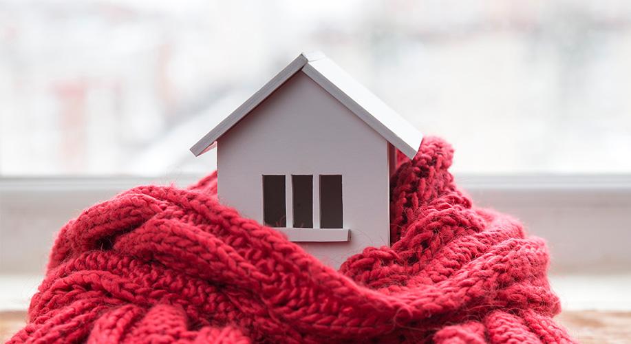 Ανοίγουν τα καταστήματα εξοπλισμού θέρμανσης