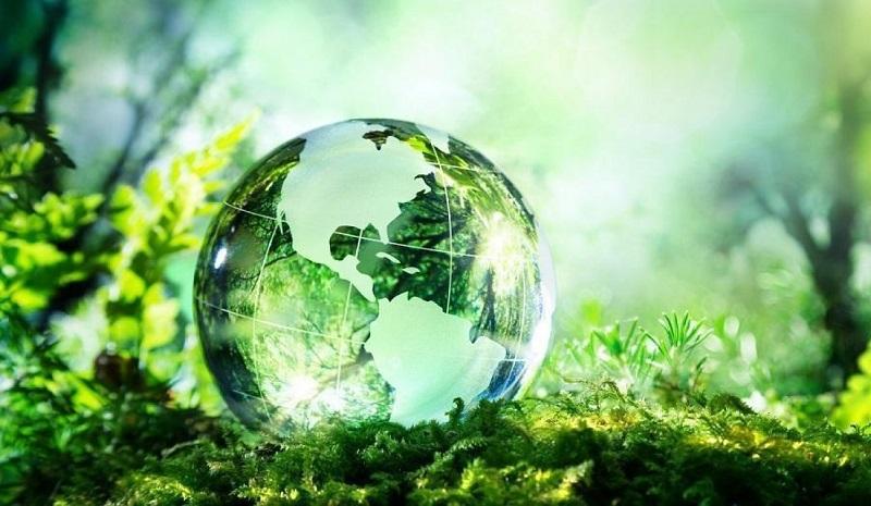 ΕΟΚΕ: Προκηρύσσει το Βραβείο της κοινωνίας των πολιτών 2021 με θέμα τη δράση για το κλίμα