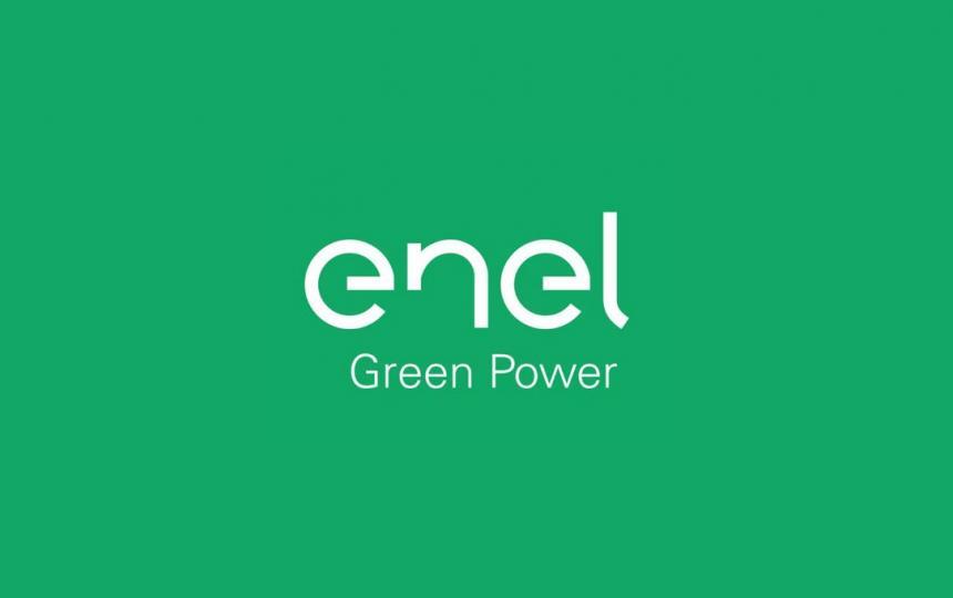 Enel Green Power: H βιώσιμη ενέργεια εξασφαλίζει το μέλλον μας