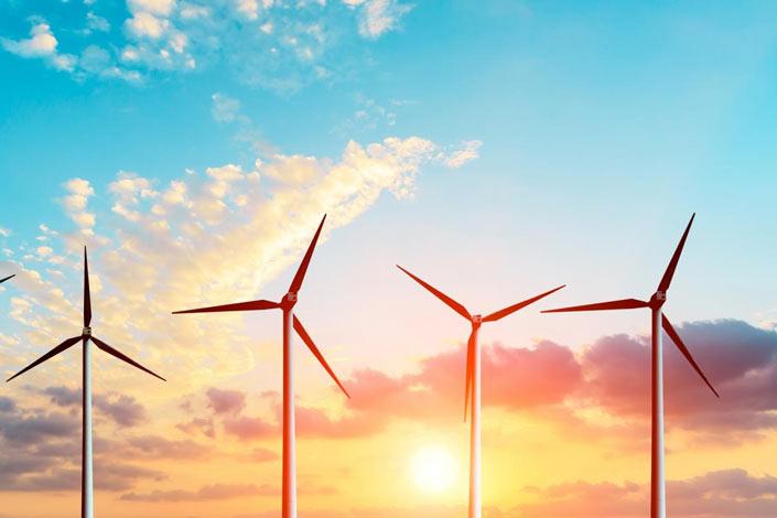 Τα νέα έργα αιολικής και ηλιακής ενέργειας θα είναι φθηνότερα από τον άνθρακα