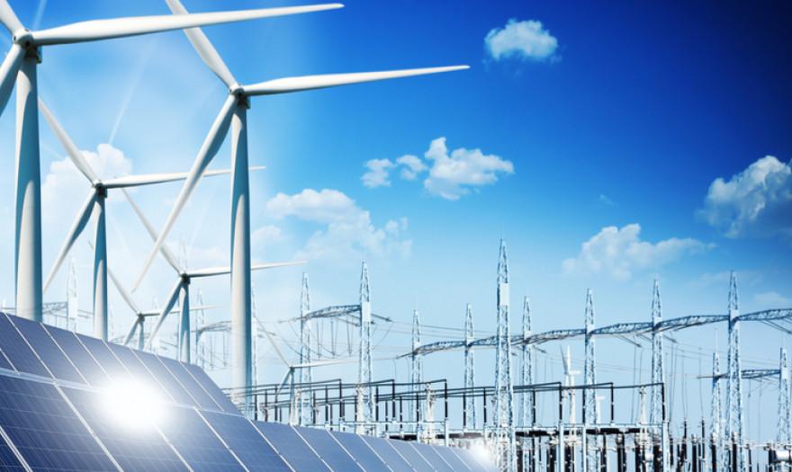 Ο ρόλος των ενεργειακών κοινοτήτων στην πράσινη μετάβαση