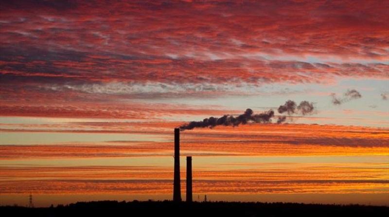 Βρετανία: Αυστηρότεροι περιορισμοί για τις εκπομπές αιωρούμενων σωματιδίων