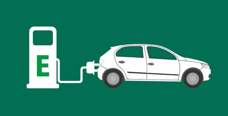 Οδηγίες στους Δήμους για τους σταθμούς φόρτισης ηλεκτρικών οχημάτων