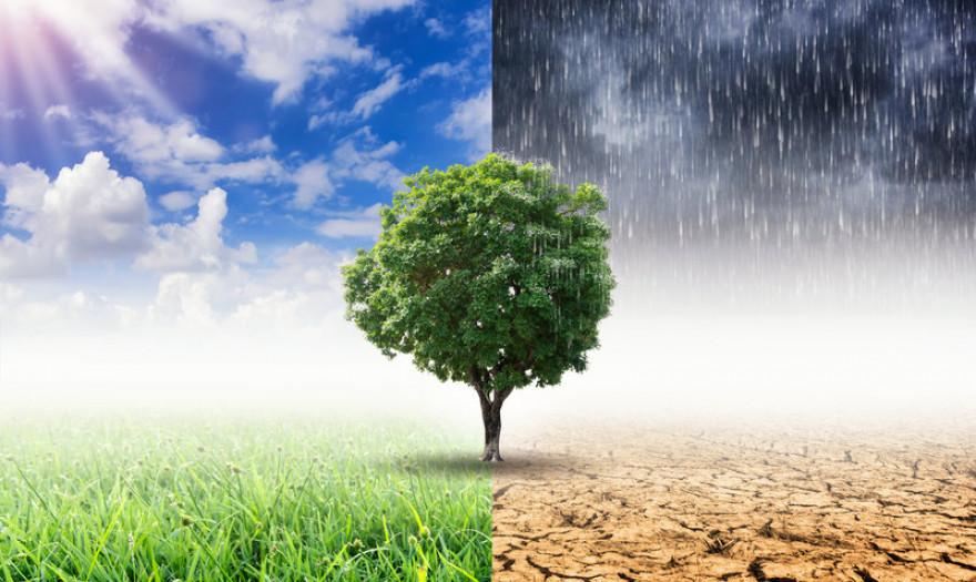 ΚΕΔΕ: Σύγχρονο σχέδιο πρόληψης για την αντιμετώπιση της κλιματικής αλλαγής
