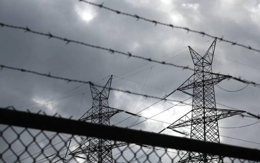 Σύζευξη της ελληνικής αγοράς ηλεκτρικής ενέργειας με τη βουλγαρική