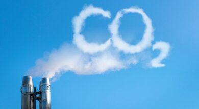 dioksidio-anthraka