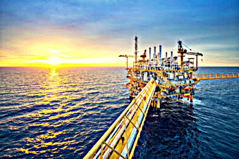 IGI Poseidon και INGL: Συμφωνία για ενίσχυση συνεργασίας του EastMed