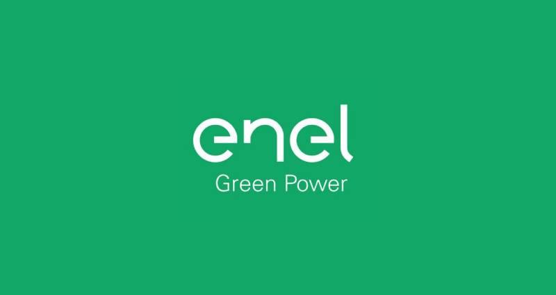 Enel: Μετάβαση σε καθαρές μορφές ενέργειας