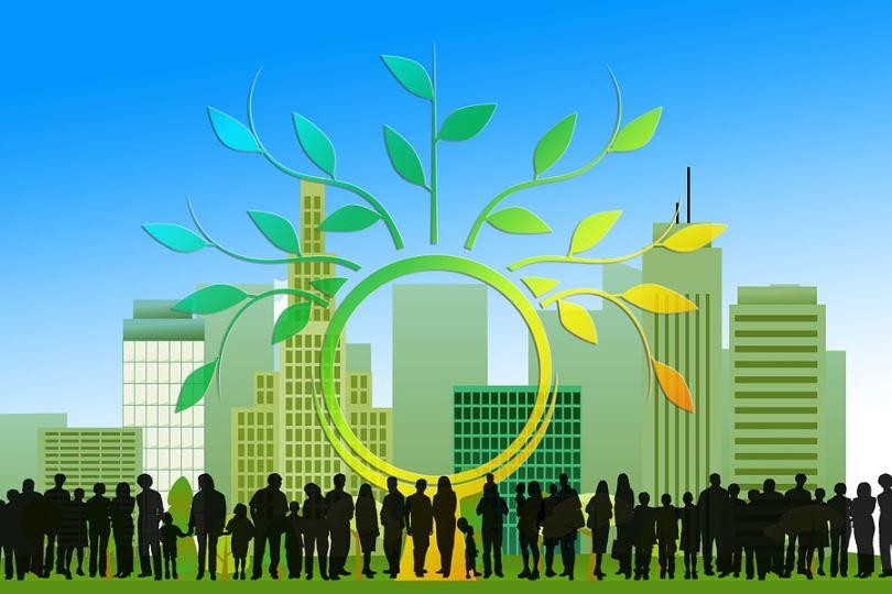 MAS: Ψηφιακός μετασχηματισμός στον τομέα της ενέργειας