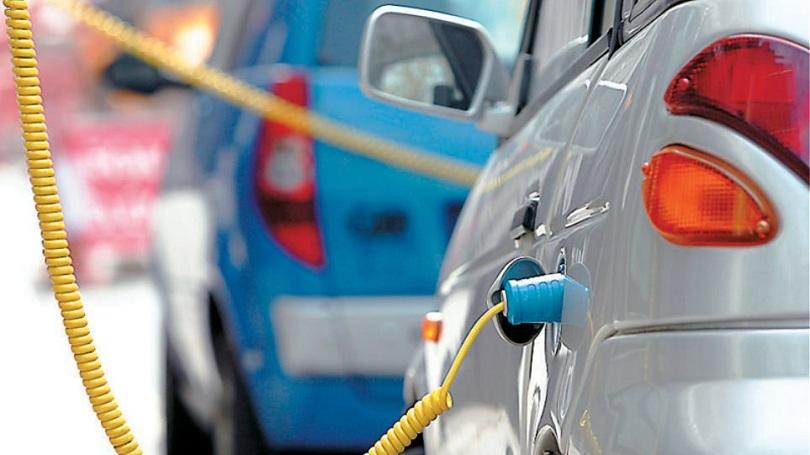 Περιφέρεια Πελοποννήσου: Σε λειτουργία οι δημόσιοι φορτιστές ηλεκτρικών αυτοκινήτων