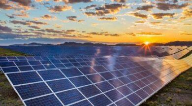 fotovoltaika-agio-oros