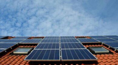 fotovoltaika-steges