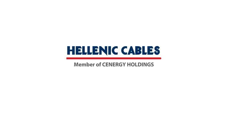 Η Hellenic Cables προσωρινή ανάδοχος της ηλεκτρικής διασύνδεσης Σαντορίνης-Νάξου
