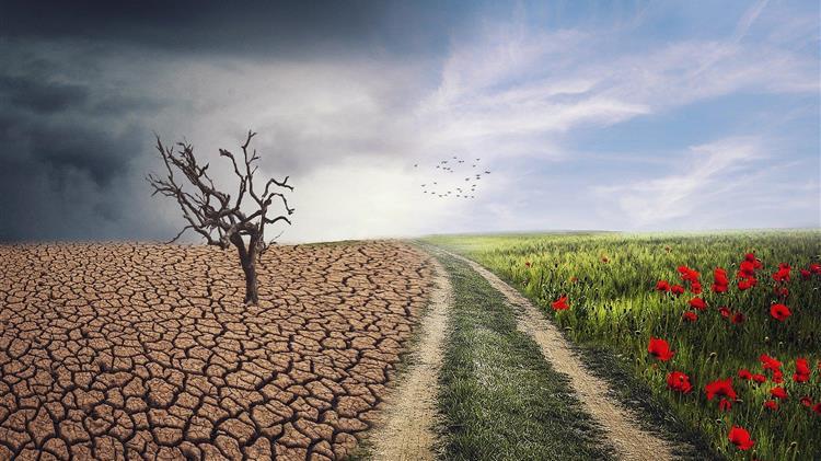 ΗΠΑ: Οι νέοι στόχοι για το Κλίμα που αποφασίστηκαν στη διεθνή σύνοδο