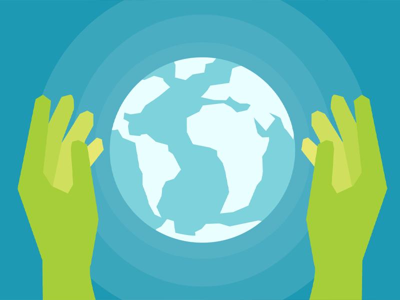 Νομοσχέδιο CLEAN: Πώς ενσωματώνει τους στόχους Μπάιντεν για το κλίμα;
