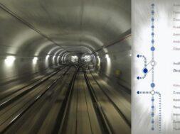 metro-grammi-4