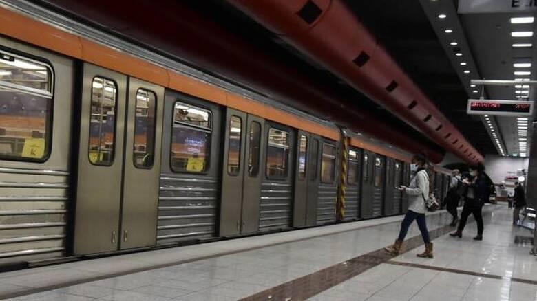 Γραμμή 4- Μετρό: Πώς θα αλλάξει την Αθήνα – Τα τεχνικά χαρακτηριστικά του έργου
