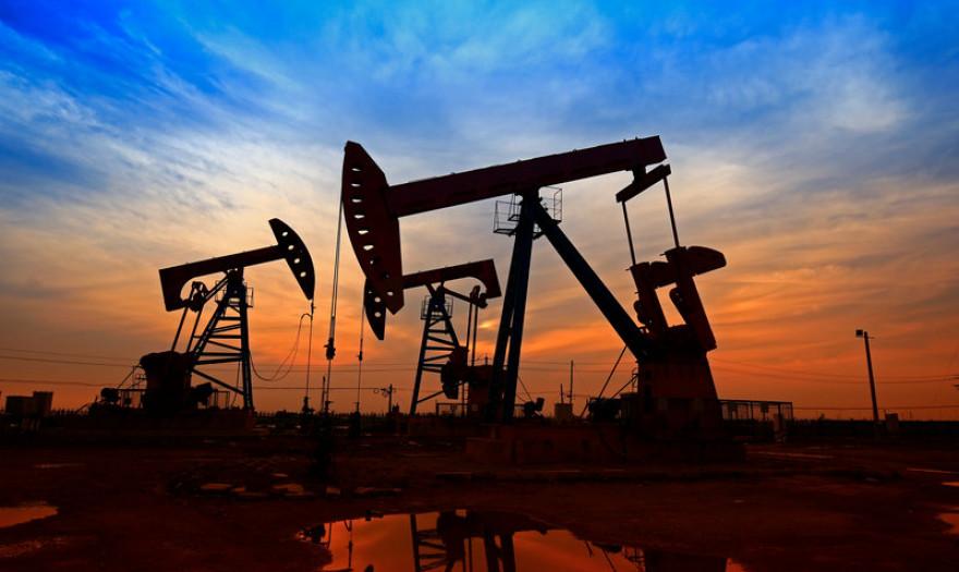 Άνοδος των τιμών του πετρελαίου κατά 5%
