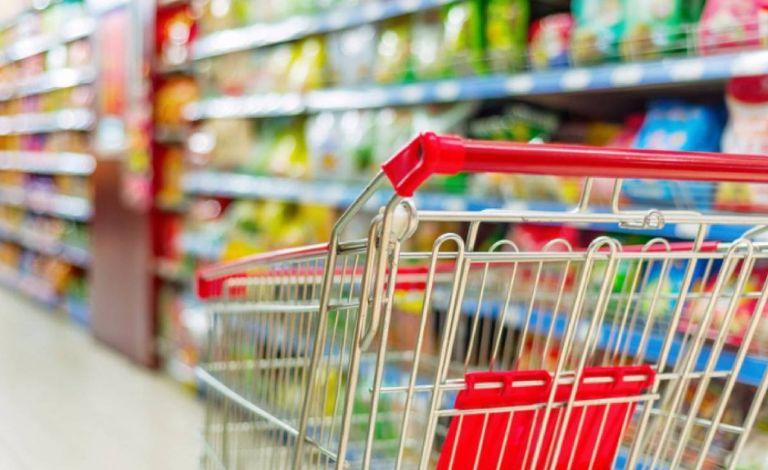 Σκρέκας: Μέρος της τιμής προϊόντων θα επιστρέφεται σε καταναλωτές που επιστρέφουν συσκευασίες σε σουπερμάρκετ