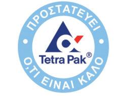 tetra-pak-logo_large