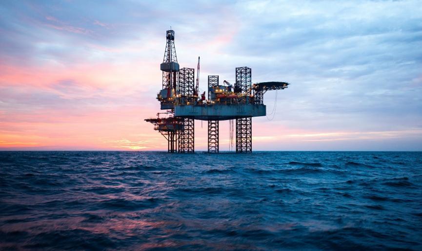 Ερευνητικό πρόγραμμα υδρογονανθράκων: Νέες παρατάσεις