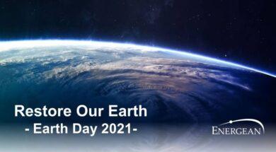 Ημέρα της Γης (1)