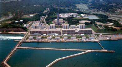Fukushima-Daini-(Tepco)