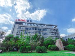 LONGi_Solar