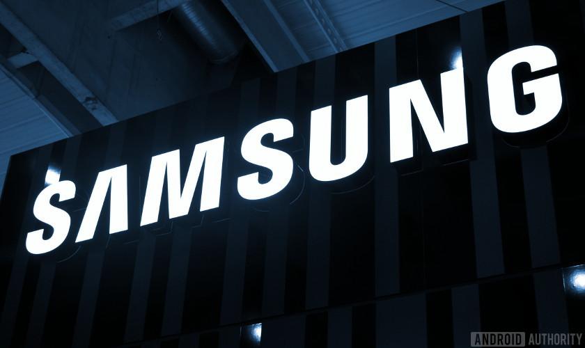 Samsung: Νέες Ενεργειακές Κλάσεις ΕΕ για το 2021