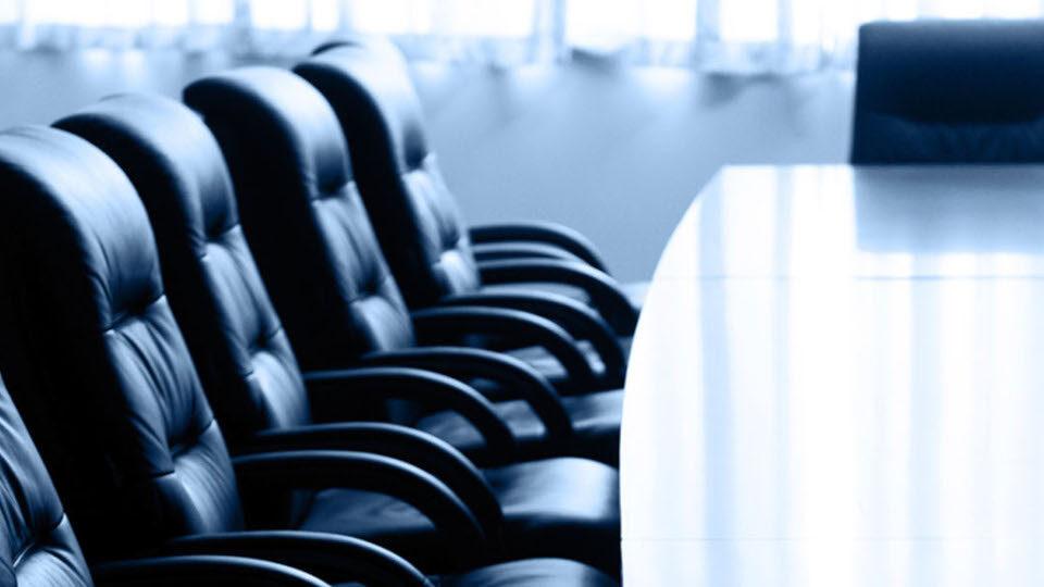 Ελληνική Χρωματοβιομηχανία: Εκλογή νέου Διοικητικού Συμβουλίου