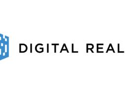 digital-realty-vector-logo
