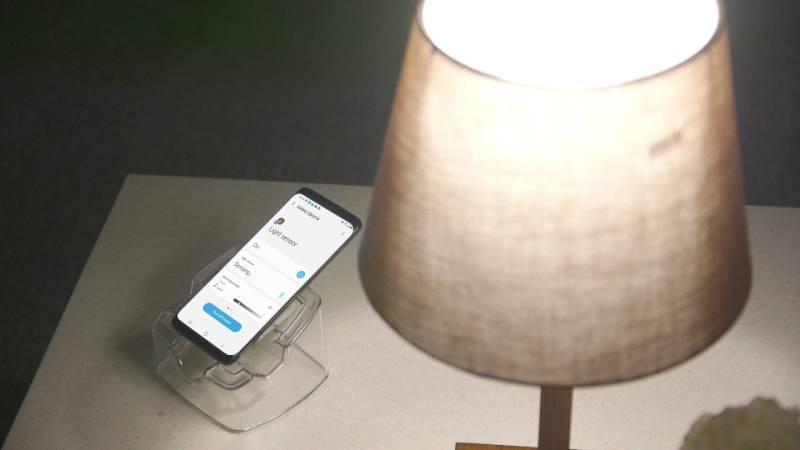 Samsung: Ανακύκλωση παλιών ηλεκτρονικών ειδών με το πρόγραμμα Galaxy Upcycling