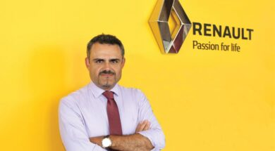 Christos-Skirdis-Renault-low_final