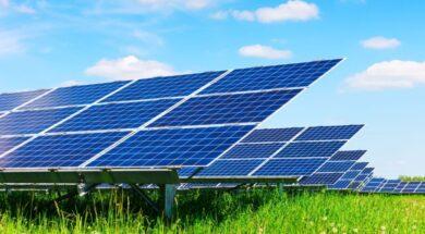fotovoltaika-910×521