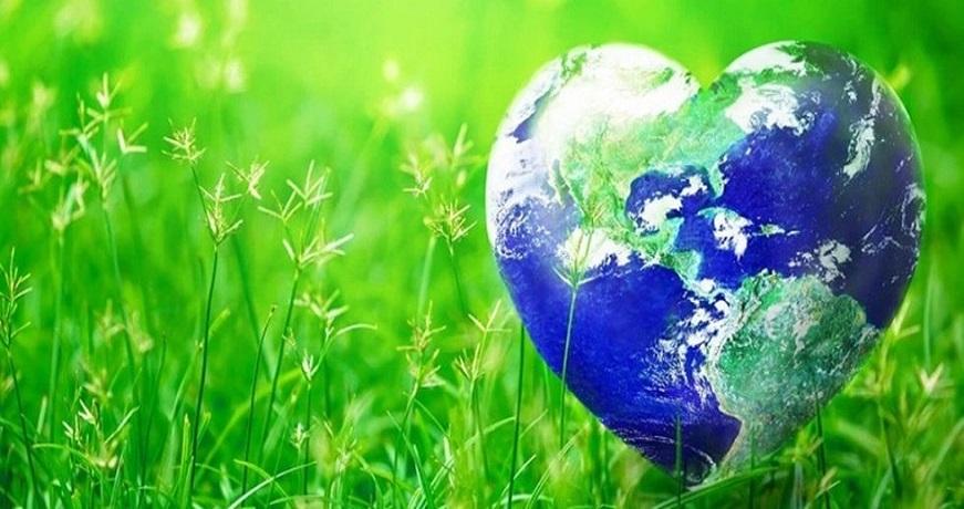 Κομισιόν: Στόχοι για μηδενική ρύπανση του αέρα, του νερού και του εδάφους