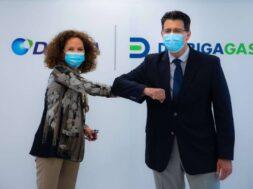 DESFA – Dioriga Gas_1 (1)