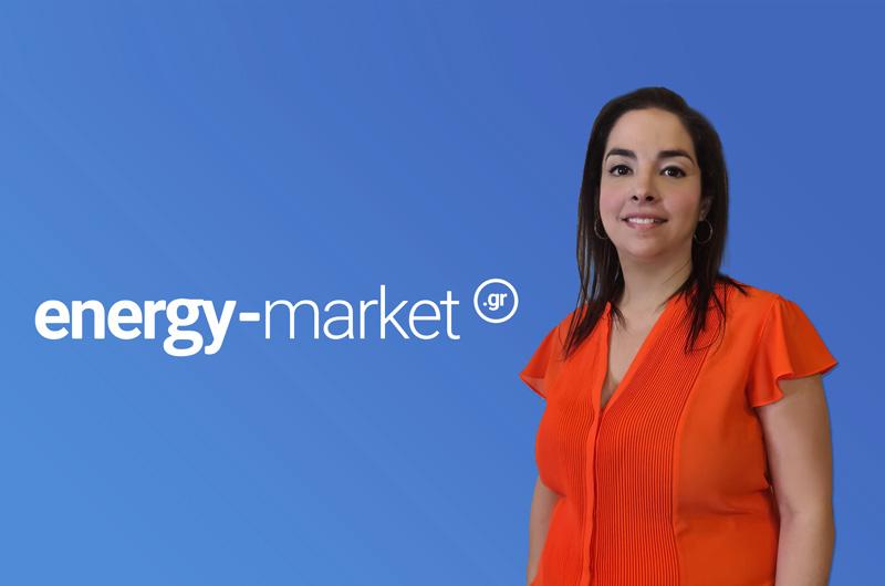 Κ. Μαρκαντωνάτου: «Είμαστε σύμμαχοι του καταναλωτή πριν και μετά την αλλαγή παρόχου»