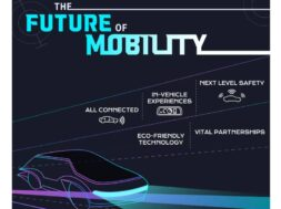 lg_future_mobility-01[2723]