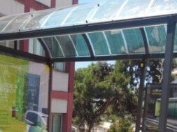 staseis-fotovoltaika