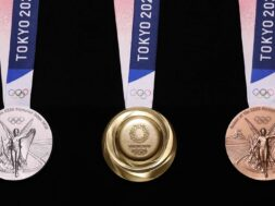 Tokyo-Medals-scaled