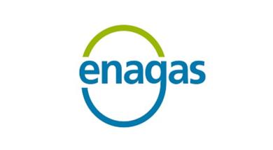 enagas-logo