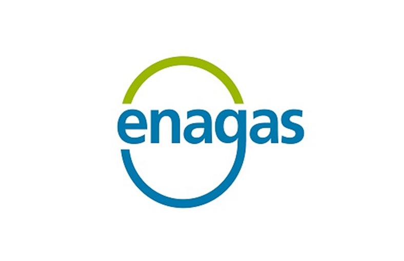 Πτώση 9,8% στα κέρδη εξαμήνου της Enagas