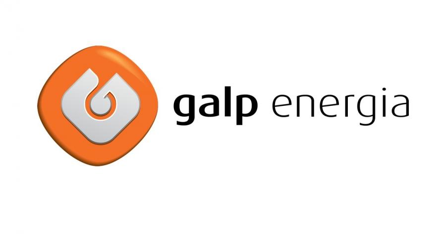 Galp Energia: Εμφάνισε κέρδη στο τρίμηνο