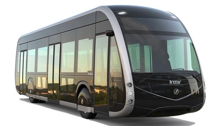 Ηλεκτροκίνηση: Το σχέδιο «πράσινων μεταφορών» και η χρηματοδότηση από το Ταμείο Ανάκαμψης