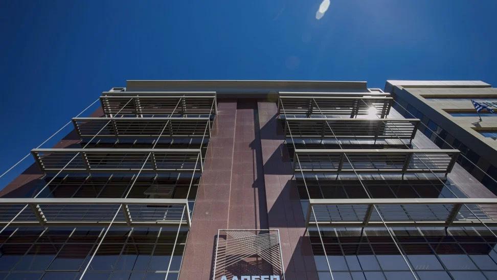 Πλεονασματικός κατά 165,41 εκατομμύρια ευρώ αναμένεται φέτος ο λογαριασμός ΕΛΑΠΕ