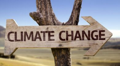 klimatiki-allagiοο