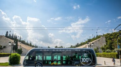 saracakis-irizar-electric-bus