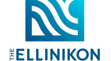 the-ellinikon-new-logo