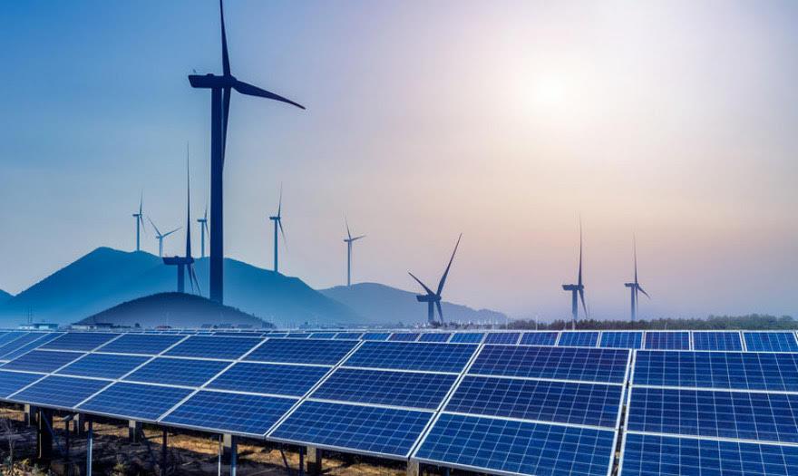 Η ΕΕ επενδύει 118 εκατομμύρια ευρώ σε καινοτόμα έργα ΑΠΕ