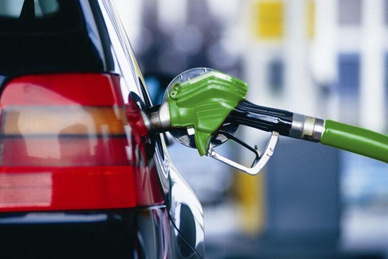 ΟΗΕ: Καμία χώρα στον κόσμο δεν χρησιμοποιεί βενζίνη με μόλυβδο